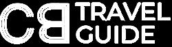 CB Travel Guide