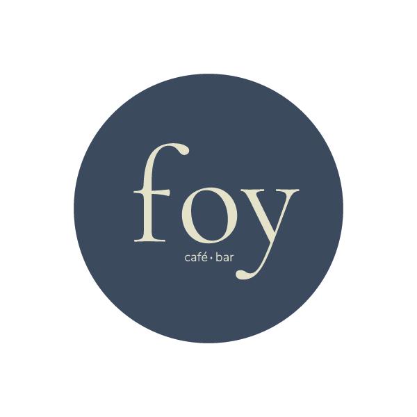 Cafe Foy