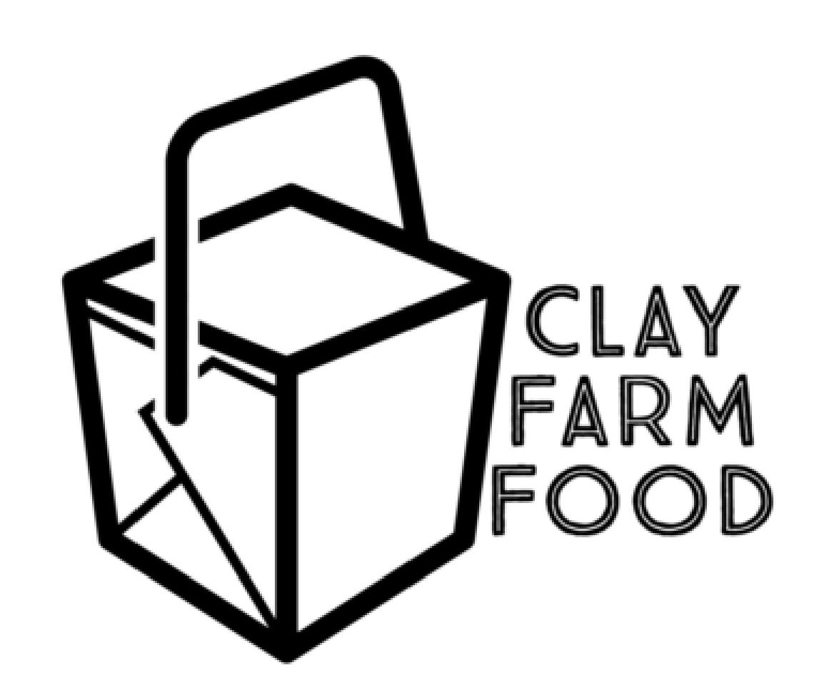 Clay Farm Food