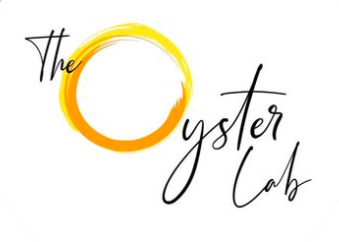 The Oyster Lab Cambridge