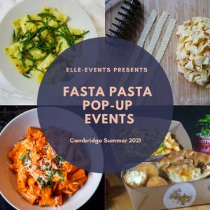 fasta-pasta-pop-up-restaurant-by-elle-events