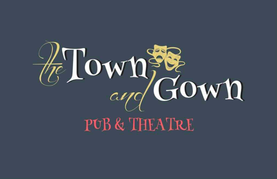 The Town and Gown British Pub & Theatre