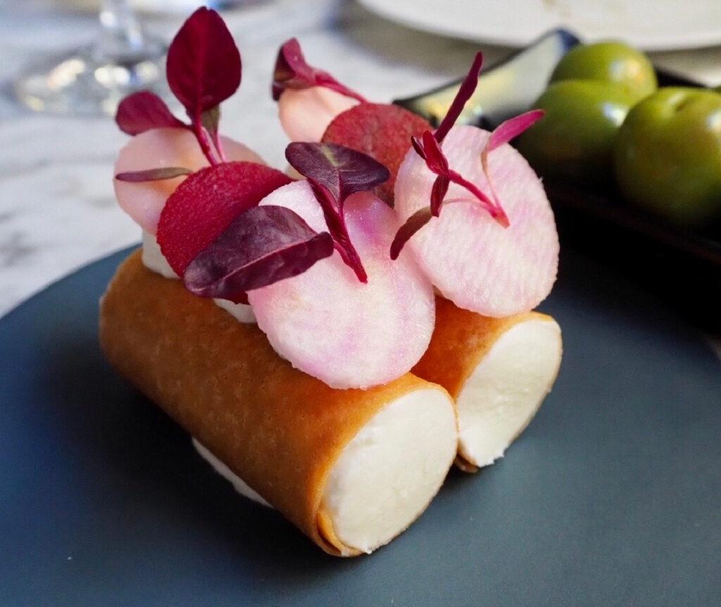 top restaurants in cambridge