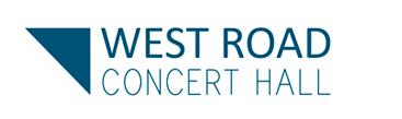 West Road Concert Hall