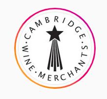 Cambridge Wine Merchants