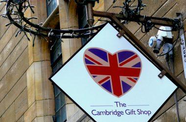 cb travel guide the cambridge gift shop