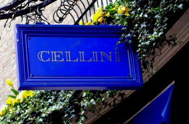 cb travel guide cellini