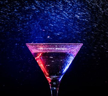 cb travel cocktail